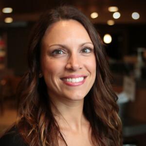 Erin Neldeberg
