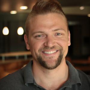 Nick Paulsen