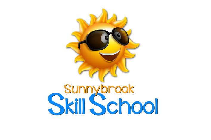 Skill School Registration 2018