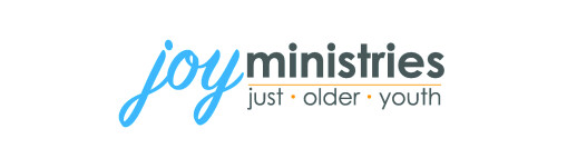 Image result for joy ministries just older youth