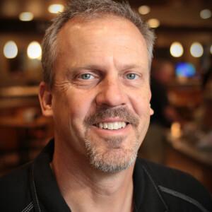 Phil Freiberg