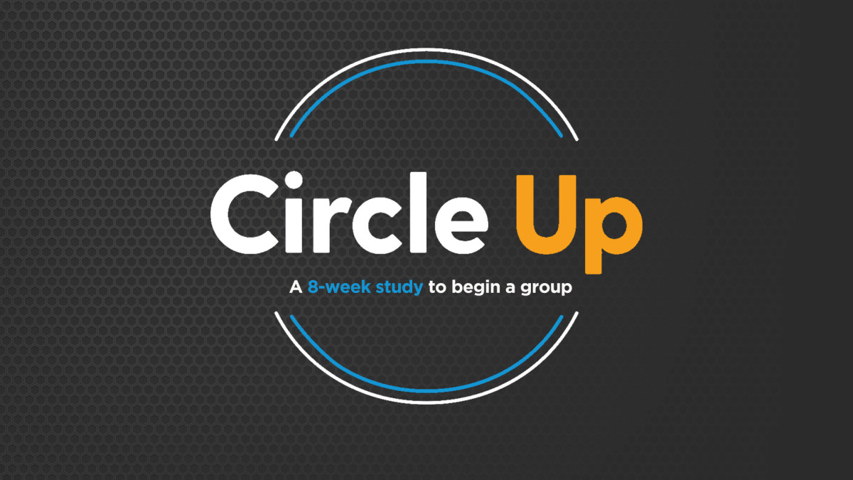 Circle Up Groups March